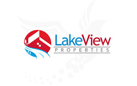 Lake view Properties