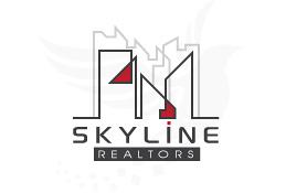 skyline realtors