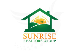 sunrise realtors group
