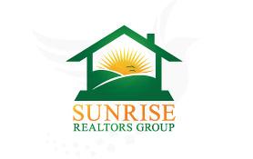 sunrise realtors group