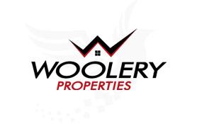 woolery properties