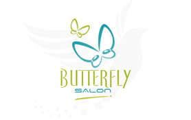 Butterfly Salon