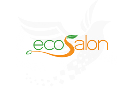 Eco Salon