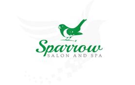 Sparrow Salon Spa