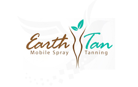 Earth Tan Tanning