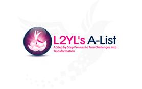 l2yls logo