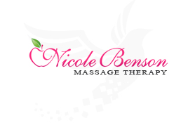 Nicolde Benson Message Therapy