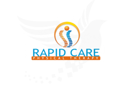 Rapid Care Therapy