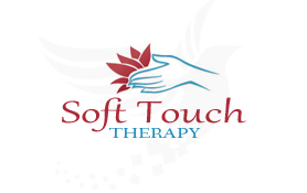 Softtouch Therapy