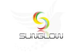 Sunglow Logo