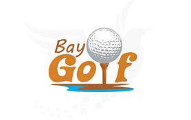 Bay Golf