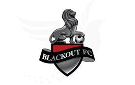 Blackout FC