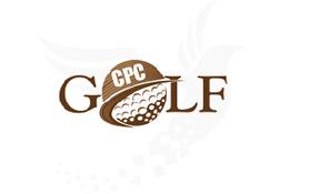CPC Golf