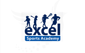 Excel Sports Academy