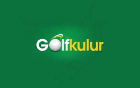 Golfkulur