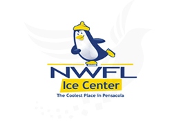 NWFL Ice Cneter