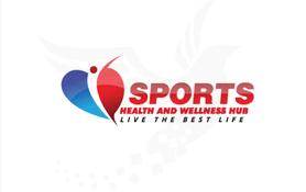 Sports Wealth & Wellness Hub