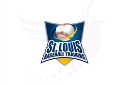 St Louis Baseball Traning