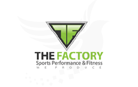 The Factory Sports Performance