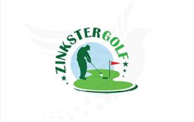 Zinkster Golf