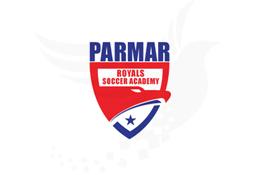 Parmar Sports Academy