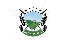Royal Point Logo