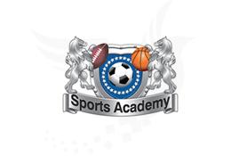 Sports Academy Logo