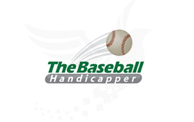 The Baseball Handicapper