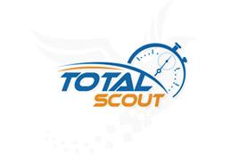 Total Scout Logo