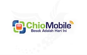 Chio Mobile
