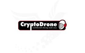 Cryto Drone