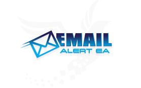 Email Alert Ea