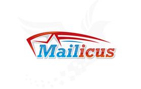 Mailicus