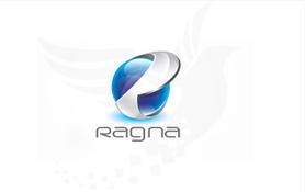 Ragna