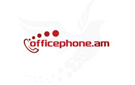 Officephone Com