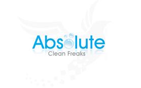 Absolute Clean Freaks