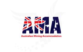 Australian Mining Accommodation