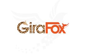 Gira Fox