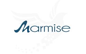 Marmise