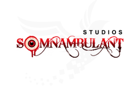 Somnamrulant Studio