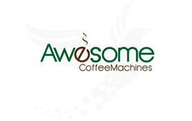 Awesome Coffee Machines